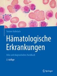 Cover Hämatologische Erkrankungen