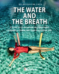 Cover THE WATER AND THE BREATH
