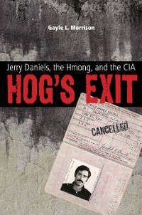 Cover Hog's Exit