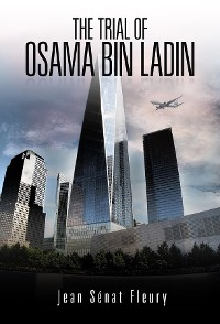 Cover The Trial Of Osama Bin Ladden