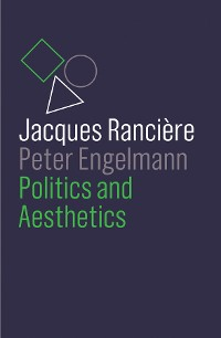 Cover Politics and Aesthetics