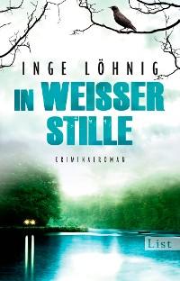 Cover In weißer Stille