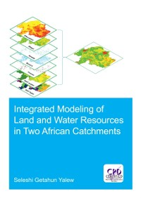Cover Integrated Modeling of Land and Water Resources in Two African Catchments