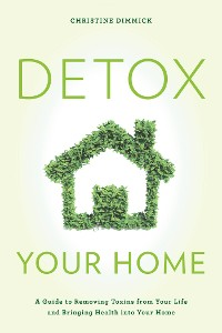 Cover Detox Your Home