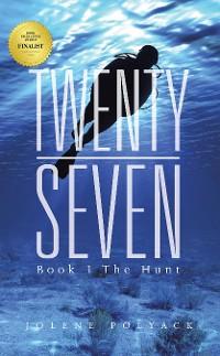 Cover Twenty-Seven