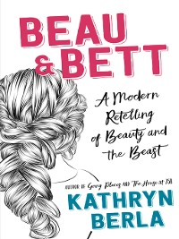 Cover Beau and Bett