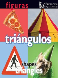 Cover Figuras: Triángulos