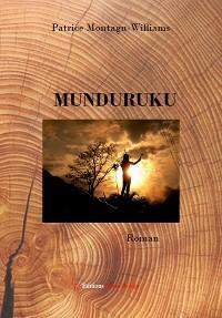 Cover Munduruku