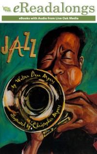 Cover Jazz