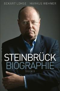 Cover Steinbrück