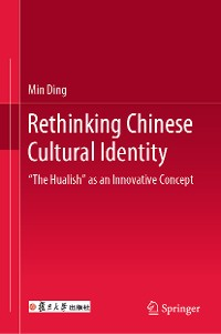 Cover Rethinking Chinese Cultural Identity