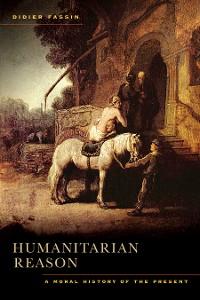 Cover Humanitarian Reason