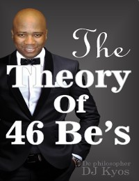 Cover Theory of 46 Be's