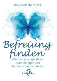 Cover Befreiung finden