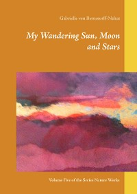 Cover My Wandering Sun, Moon and Stars