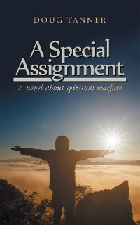 Cover A Special Assignment