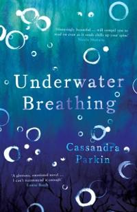 Cover Underwater Breathing