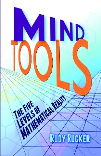 Cover Mind Tools
