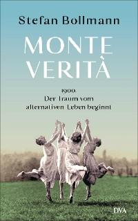 Cover Monte Verità