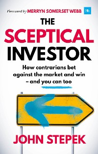 Cover The Sceptical Investor