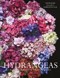 Cover Hydrangeas