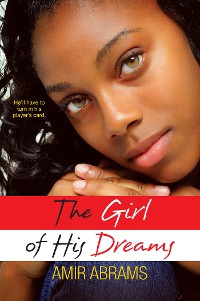 Cover The Girl of His Dreams