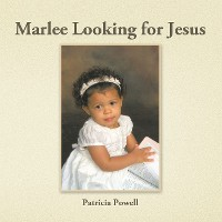 Cover Marlee Looking for Jesus