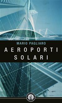Cover Aeroporti solari