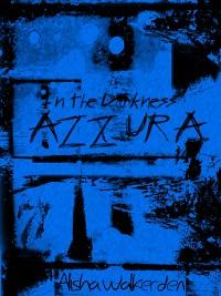 Cover Azzura