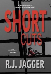 Cover Short Cuts