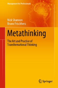 Cover Metathinking