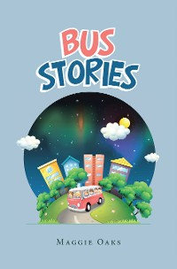 Cover Bus Stories