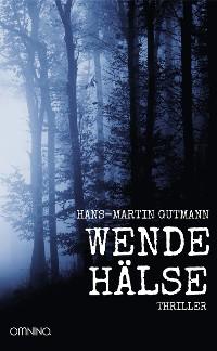 Cover Wendehälse