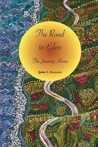 Cover The Road to Eden