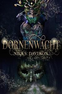 Cover Dornenwacht
