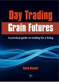Cover Day Trading Grain Futures