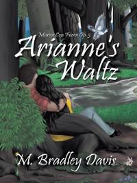 Cover Arianne's Waltz
