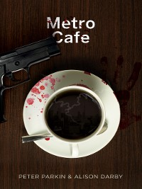 Cover MetroCafe