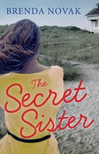 Cover Secret Sister