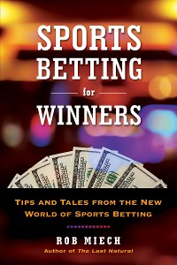 Cover Sports Betting for Winners