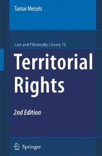 Cover Territorial Rights