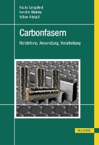 Cover Carbonfasern
