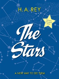 Cover The Stars