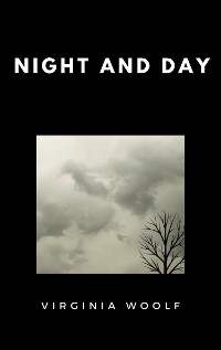 Cover Night and Day