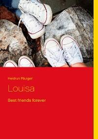 Cover Louisa
