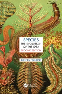 Cover Species
