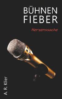Cover Herzenssache