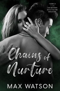 Cover Chains of Nurture
