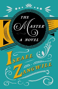 Cover The Master - A Novel