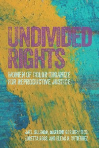 Cover Undivided Rights